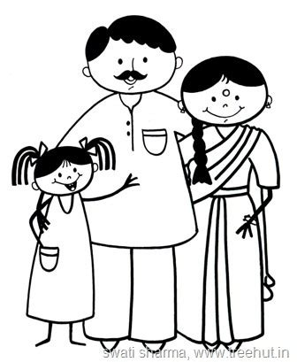 Essay on mother and father in gujarati